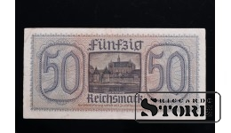 50 reihsmarkas, B.1039718