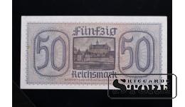 50 reihsmarkas, C.0148414