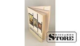 Книга, портретная живопись Советской Латвии