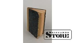 Книга, Артурь Шопенгауэрь Афоризмы житейской мудрости, 1914