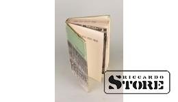 Книга, О. Вейдингер, Division das Reich, 1934-1939