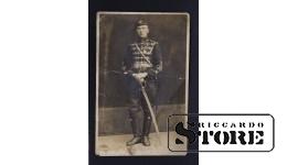 Солдат - ДОВОЕННАЯ ЛАТВИЙСКАЯ АРМИЯ.(35)