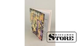Каталог, Sotheby's, Русская живопись, произведения искусства и иконы, 2006 июнь
