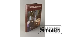 Книга, Натюрморт
