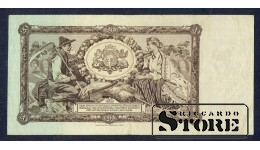 БАНКНОТА , 20 ЛАТ 1935 ГОД - D 004341