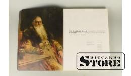 Каталог, Sotheby's, Выставка русского изобразительного искусства, Лондон, 2006
