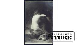 Старинная открытка Женщина купить в Риге