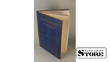 Книга, Ф. Кимбалл, Л. Вентури, Выдающиеся картины Америки