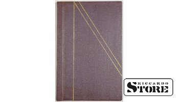 Книга,taisnibas kalendars 1932 год.НА ЛАТЫШСКОМ ЯЗЫКЕ.