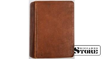 Книга, Энциклопедический словарь Ф. Павленкова. 1910 г.