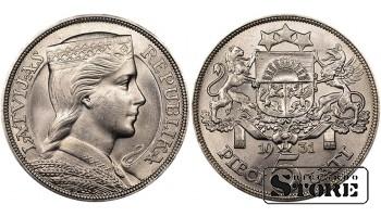 5 лат 1931 год