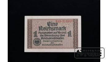 1 reihsmarka, 312.313557