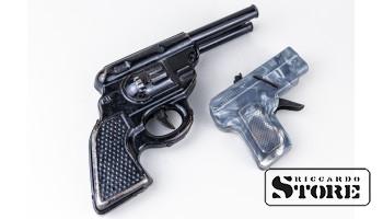 Игрушка, Пистолеты