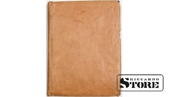 Книга,Jauna deriba. 1914 год